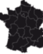 carte-france-231-vierge1.png