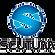 scutum_edited.png