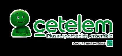 Cetelembe_amplogo-fr (1).png