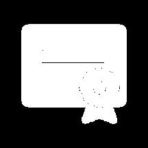 noun_Certificate_2390338.png