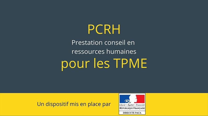 PCRH.jpg
