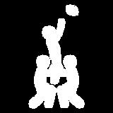 noun_Rugby_2744751 (2).png