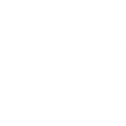 cochon tire-lire_blanc.png