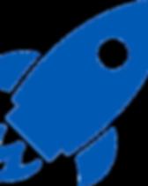 noun_Rocket_1088009_0059B3.png