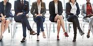 management-career-achievement-opportunit