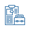 noun_Briefcase_1934259.png