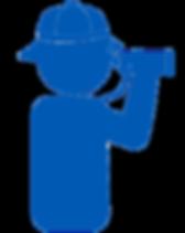 noun_explorer_9608_0059B3.png