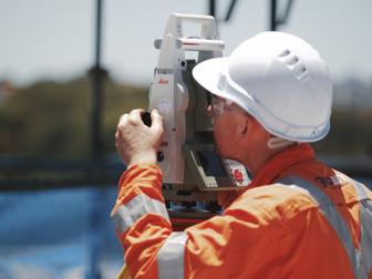 Finding a Residential Surveyor Sydney