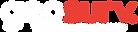 geosurv_logo_white_red.png