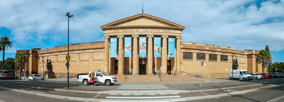 Art Gallery NSW 30042021 107-Pano A.jpg