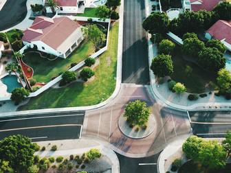 Survey Strata Subdivision: Sustainability in Strata Complexes