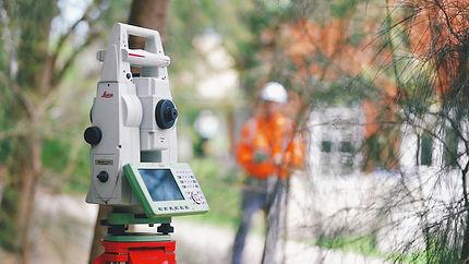 Surveying Cadastral.jpg