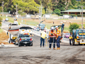 Why You Need a Surveyor for Road Construction