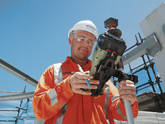Demand for Surveyors Continues to Rise in Australia