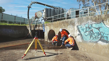 Access Confined Space Entry.jpg