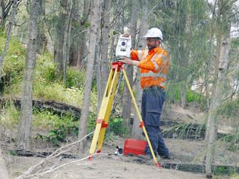 When Should You Hire Land & Construction Surveyors in Kogarah?