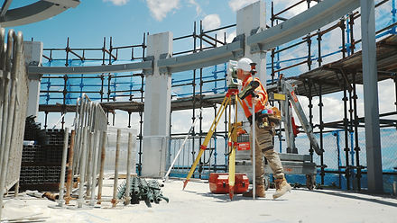 Surveying Construction Setout.jpg