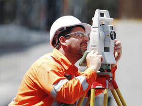 Land Surveyor Sydney: Why You Need Volume Surveys