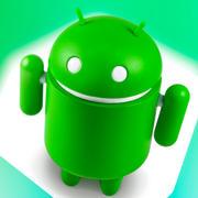 Criação de App Android