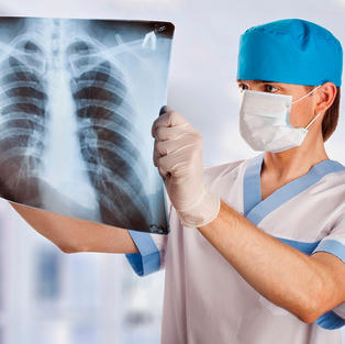 Atualização em Radiologia