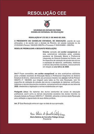 QUADRO DOCUMENTAÇÃO EJA 3.jpg