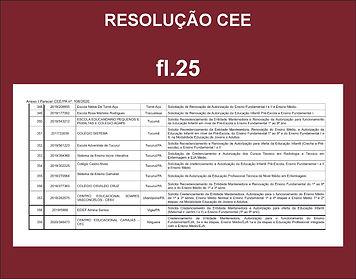 QUADRO DOCUMENTAÇÃO EJA 4.jpg