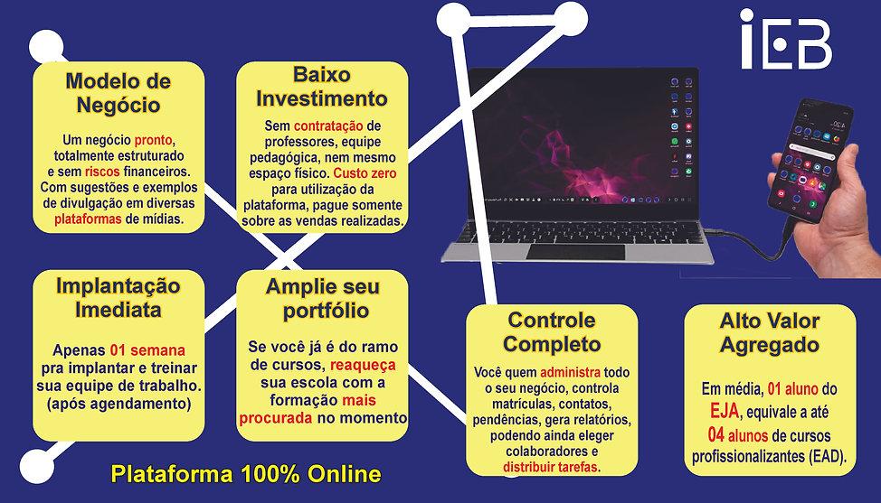 painel parcerias site.jpg