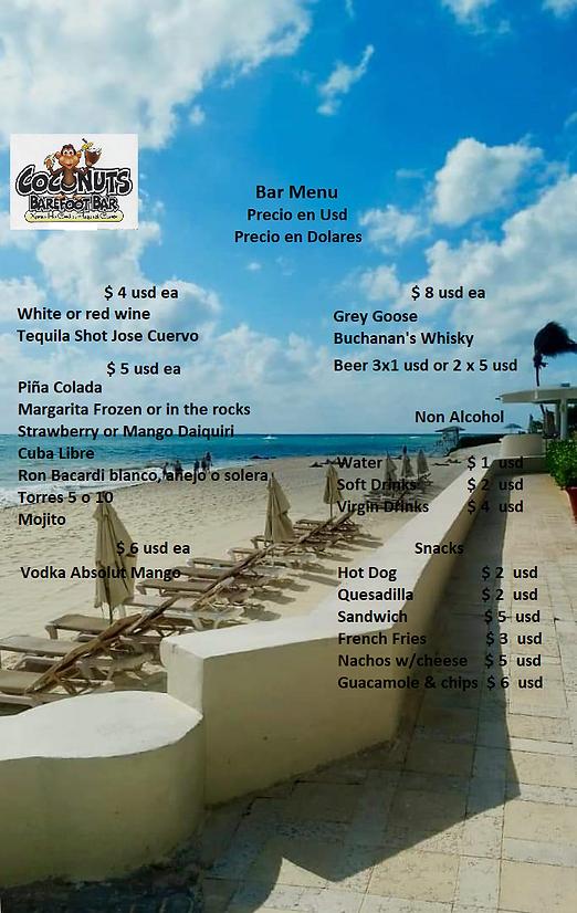 Menu Bar Coconut.png