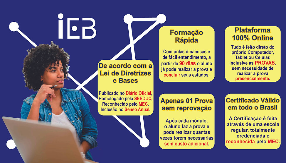 painel alunos site.jpg