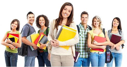 Estudantes-carteirinha.jpg