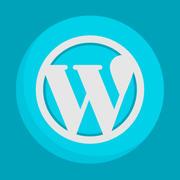 Programação de sites Wordpress