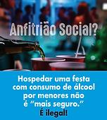 social port.PNG