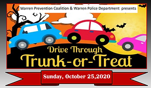 Trunk ot treat fb.PNG