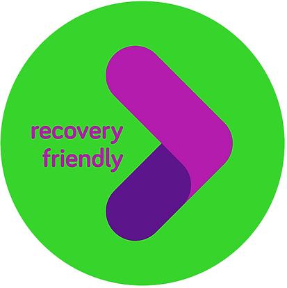RFW logo.PNG