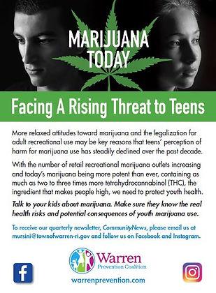 Marijuana today.JPG
