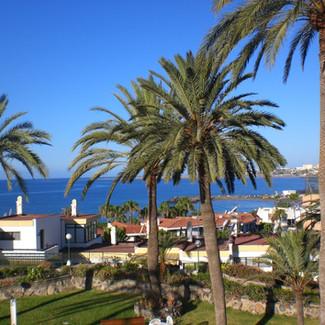 Auftrag: Verkauf Objekt: Ferienwohnung Ort: Gran Canaria