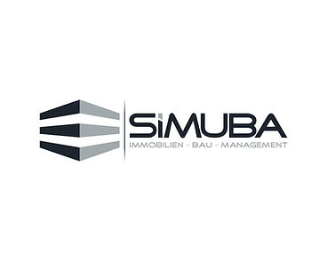 SIMUBA - Claim - Pantone-1.jpg