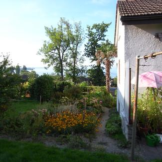 Auftrag: Verkauf Objekt: Einfamilienhaus Ort: Rorschacherberg SG