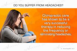 Headaches Watermark