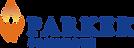 Parker-Seminars-Logo.png