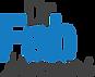 logo-drfabmancini.png
