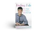 Feeling Fab Cover.png