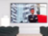Digital reach marketing suite workshops by advantageDC