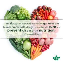 17-quotes-about-health-wellness-that-will-make-you-want-to-eat-O4E6Lp-quote