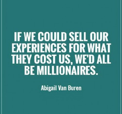 If-We-Could-Sell-Our-Experiences-For-Funny-Kids-Health-Care-Insurance-Quotes-And-Sayings-525x495