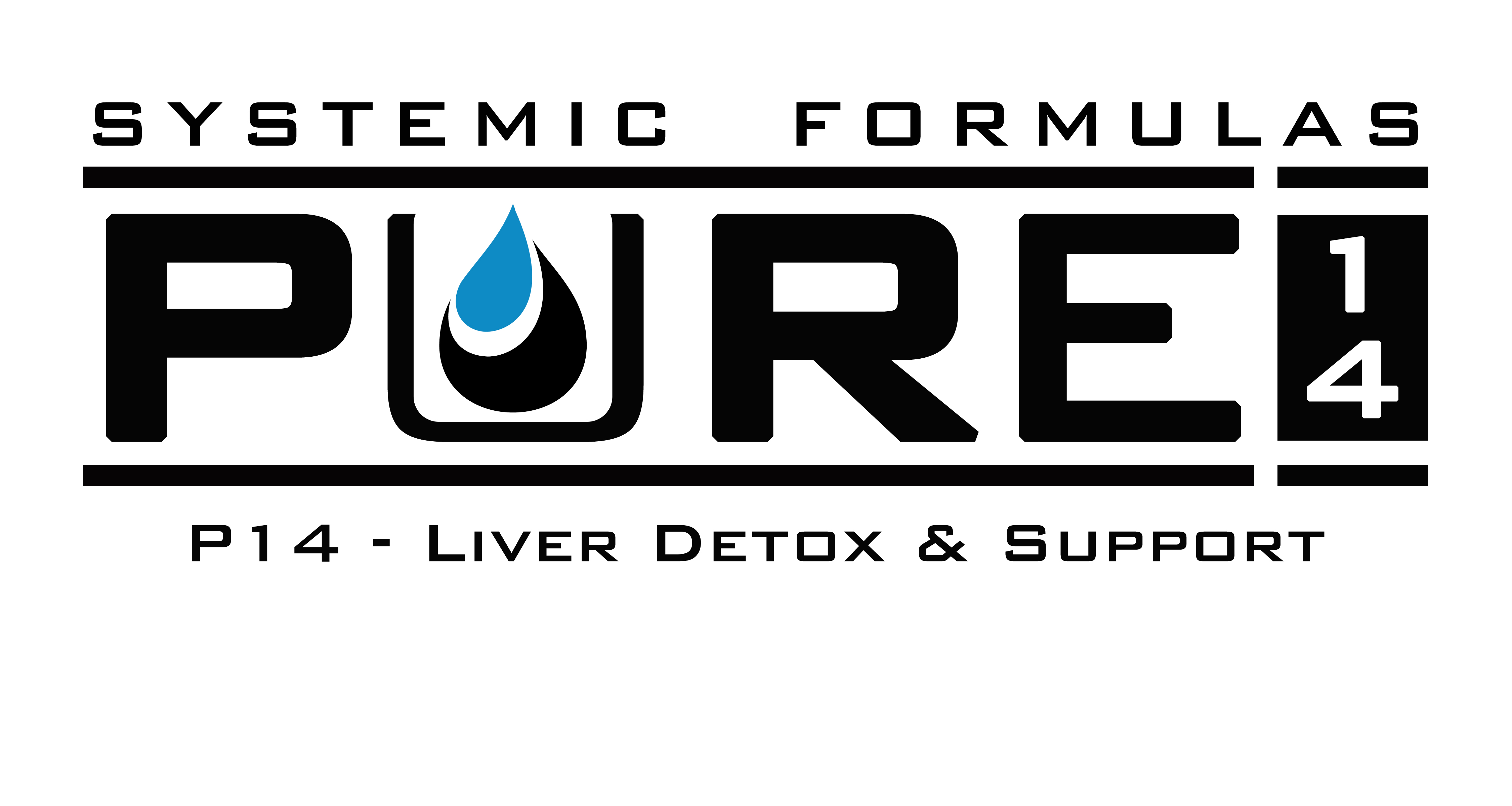 Logo Pur 14 Logo