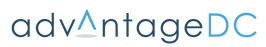 advantageDC logo, AdvantageDC image