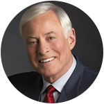 Brian Tracy.png