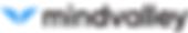 mindvalley-logo.png