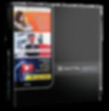 AdvantageDC digital reach marketing suite product box